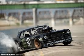 mustang tuner ford mustang tuner car autos gallery