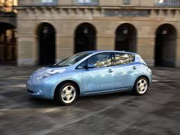 nissan leaf battery for sale nissan kills 24 kwh leaf 30 kwh model soldiers on autoevolution