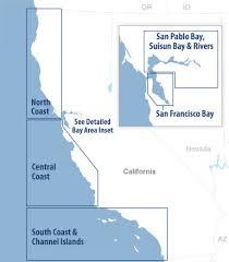 Oregon Tide Tables California Tide Charts California