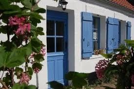 chambre d hote wissant charme wissant maison de charme maison de pêcheur nord pas de calais
