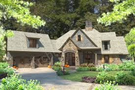 cottage home plans reconnaissante cottage craftsman house plans ranch house plans