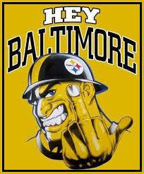 Ravens Steelers Memes - 907e15e919f5b79fa19d2e8812b09864 steelers ravens pittsburgh steelers football jpg