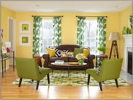 home design with yellow walls wall light wonderful curtains for light yellow walls as well as