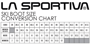 womens ski boots size 12 mondopoint what is it and how is it measured the outdoor gear
