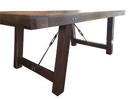 expanding table plans mccauley u0027s design u2013 building custom heirloom furniture
