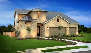 Home Savings by Centerra Homes New Home Austin Texas Trust Us To Build Your