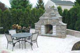 patio stone pavers natural stone patio pavers stone patio designs for the backyard