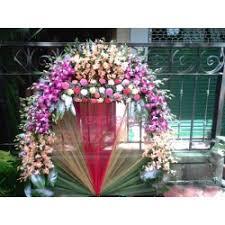 arch decoration ganpati arch baghban florist