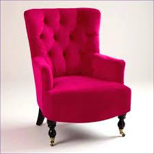 cheap comfy chairs u2013 ungarnurlaub info