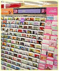 free online birthday cards hallmark u2013 gangcraft net