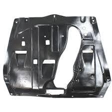 lexus rx330 dimensions new center engine splash shield fits 2004 2006 lexus rx330