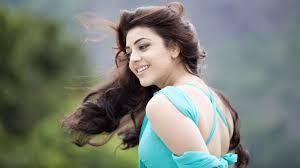 priyanka chopra pantene shoot 5k wallpapers indian actress wallpapers page 4 hd wallpapers