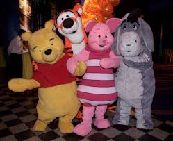 winnie pooh 2016 quotes facts holiday