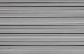 Gray Paneling by Aluminum Paneling Texture 14textures