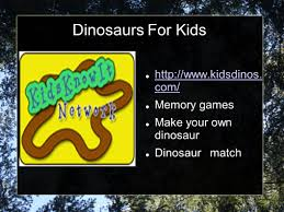 dinosaur diaries produced by elledge watkins second grade ppt