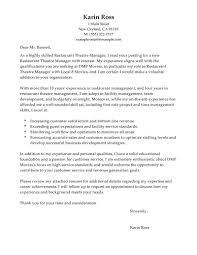resume examples restaurant manager restaurant manager resume