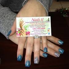 nails 2 home facebook