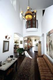 mediterranean style home interiors mediterranean home decor aesthetic and wonderful hallways interior