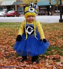baby minion costume baby minion costume photo 2 3
