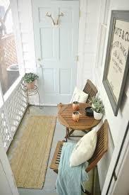 2432 best balkony terasy zahrady kvety images on pinterest