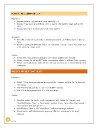 home depot marketing plan imc 610 home depot imc caign