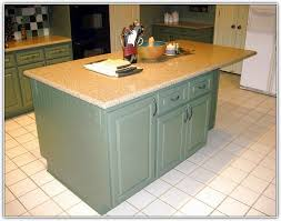 kitchen island base only 4 judul blog