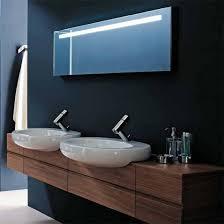 Bathroom Sink Vanity Units Uk - ja huckins heating and plumbing in essex bathrooms kitchens