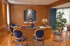 bureau notarial notariat gaston berger