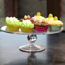 Waitrose Easter Cake Decorations easter cupcakes
