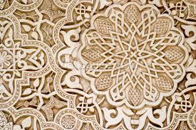 alhambra moorish carved stone wall mural alhambra moorish carved alhambra moorish carved stone wall mural photo wallpaper