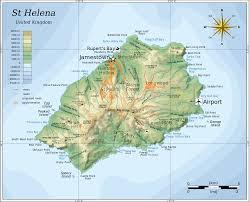 Map Of Fiji Prosperous Bay Plain Wikipedia