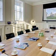 venue hire national galleries of scotland