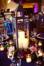 lanterns the perfect wedding table centerpiece table