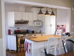 lights for island kitchen kitchen vivacious lights above a kitchen island for your house