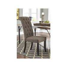 Side Chairs For Dining Room by D530 02 Ashley Furniture Dining Upholstered Side Chair