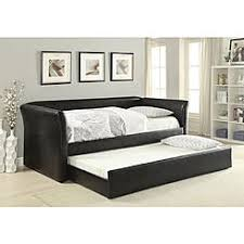 acme furniture toddler beds sears