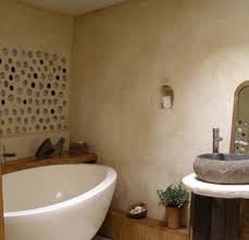 Colored Bathtubs Decorations Inspiring Bathroom Design With Cream Colored Wall
