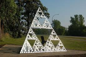 engaging students using pascal u0027s triangle mean green math