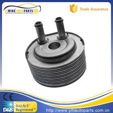 nissan almera gearbox oil type nissan almera accessories nissan almera accessories suppliers and