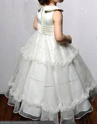 best 25 vestidos bautismo ideas on pinterest vestidos bautizo