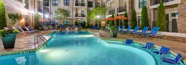 Apartments Condos For Rent In Atlanta Ga Apartments In West Midtown Atlanta Ga Mark At West Midtown Home