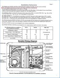 keystone rv wiring diagram with example 45518 linkinx com