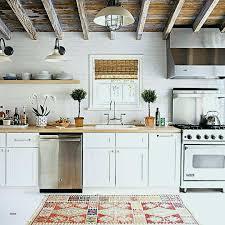 idees de cuisine decoration de cuisine luxury deco cuisine retro vintage s de design