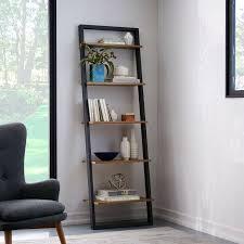 ikea ladder shelf leaning ladder bookcase ikea leaning ladder