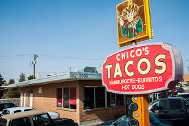 chicos locations chico s tacos co owner has died