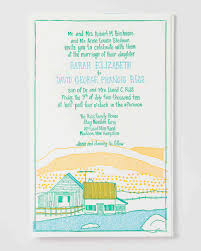 Invitation Card For Baby Name Ceremony Etiquette Tips For How To Include Your Stepparents In Your Wedding