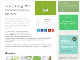 Pantone Colors For 2017 by Popular Design News Of The Week January 2 2017 U2013 January 8 2017