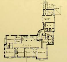 Hatley Castle Floor Plan Half Pudding Half Sauce 03 01 2015 04 01 2015