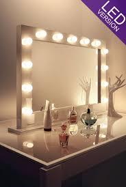 Vanity Mirror Uk 16 Best Hollywood Mirrors Images On Pinterest Bathroom Mirrors