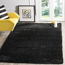 10x10 Area Rugs Square Area Rugs 10x10